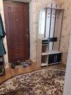 Срочная продажа квартиры, Купить квартиру в Рузаевке по недорогой цене, ID объекта - 330898080 - Фото 4
