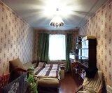 Квартира, Мурманск, Арктический, Купить квартиру в Мурманске по недорогой цене, ID объекта - 321643470 - Фото 3