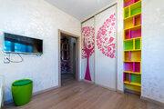 Срочная продажа квартиры в клубном доме с изысканным дизайном!, Купить квартиру по аукциону в Ярославле по недорогой цене, ID объекта - 329036557 - Фото 11
