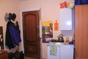 Комната на Батурина д.37, Купить комнату в квартире Владимира недорого, ID объекта - 700972481 - Фото 5