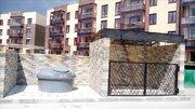 Продажа квартиры, Краснообск, Новосибирский район, 7-й микрорайон, Купить квартиру Краснообск, Новосибирский район по недорогой цене, ID объекта - 313307999 - Фото 15