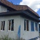 Продажа дома в селе Болошнево Рязанской области - Фото 2