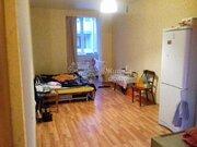 Продажа квартиры, Сочи, Им Чайковского ул