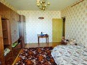 2-х к. квартиру в г.Серпухов, ул.Весенняя д.8. - Фото 5