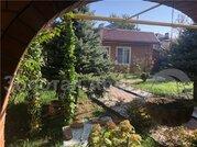 Продажа дома, Крымский район, Ленина улица - Фото 2