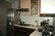 1-комнатная квартира 32 кв.м. 1/5 кирп на Химиков, д.25, Купить квартиру в Казани, ID объекта - 320842984 - Фото 3