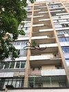 Продается 2-к квартира в г. Зеленоград к.506