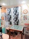 1 650 000 Руб., 2-х комнатная квартира в районе вокзала по ул. Коссович в Александрове, Продажа квартир в Александрове, ID объекта - 333556799 - Фото 4