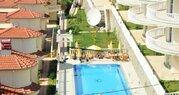 Продажа дома, Аланья, Анталья, Продажа домов и коттеджей Аланья, Турция, ID объекта - 501717524 - Фото 9