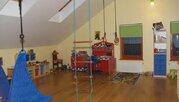 865 000 €, Продажа дома, Strlnieku iela, Продажа домов и коттеджей Юрмала, Латвия, ID объекта - 501858798 - Фото 4