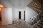 Продается дом (коттедж) по адресу г. Липецк, ул. Рудничная 4а
