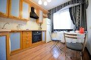 3кв посуточно, Квартиры посуточно в Владивостоке, ID объекта - 327618565 - Фото 4