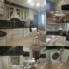 Продажа квартиры, Ковров, Ул. Строителей - Фото 1