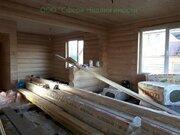 Продажа дома, Москва Зосимова пустынь - Фото 4