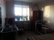 Продажа квартиры, Нижневартовск, 60 лет Октября Улица - Фото 2