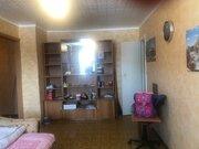 Двухкомнатная квартира в районе вокзала по ул Коссович, д.9 - Фото 5