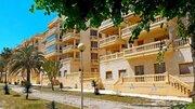 Дом в 200 метрах от пляжа Moncayo, Продажа домов и коттеджей Гвардамар-дель-Сегура, Испания, ID объекта - 502254925 - Фото 22