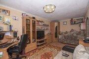 Продажа квартиры, Уфа, Гагарина, Купить квартиру в Уфе по недорогой цене, ID объекта - 326756477 - Фото 5