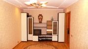 Аренда двухкомнатной кварттры в Егорьевске