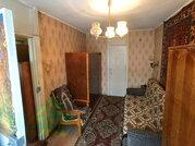 2 комн. квартира по адресу: г. Жуковский, ул. Дугина, д. 21 - Фото 5