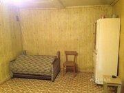 Продажа дома, Мосальский район - Фото 2