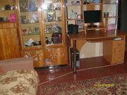 Продаю дом ул. Лисичанская - Фото 1