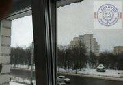 Продажа квартиры, Вологда, Ул. Мира - Фото 2