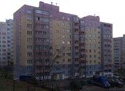Продажа 2-комнатной квартиры, 49.8 м2, проспект Строителей, д. 9а, к. .