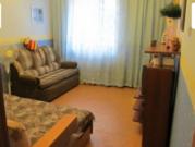 Аренда квартир в Орловском районе
