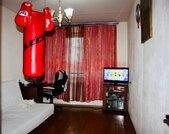 Квартира Долгоруковская улица, дом 2 - Фото 3
