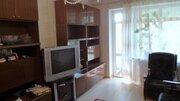 2 650 000 Руб., Купить трехкомнатную квартиру в Калининграде, Купить квартиру в Калининграде по недорогой цене, ID объекта - 328789140 - Фото 16