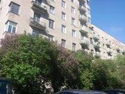 Редкое предложение! Квартира на Ушаковской наб. д.9 по Доступной цене, Купить квартиру в Санкт-Петербурге по недорогой цене, ID объекта - 319640177 - Фото 4
