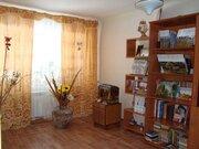 2 комнатная квартира в г.Чехов, ул.Полиграфистов, д.4 - Фото 2