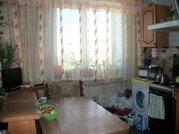 Трехкомнатная, город Саратов, Купить квартиру в Саратове по недорогой цене, ID объекта - 319566966 - Фото 13