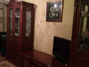Продажа квартиры, Хабаровск, Краснодарский пер. - Фото 2
