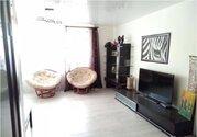 Продам квартиру, Продажа квартир в Архангельске, ID объекта - 332188435 - Фото 3