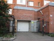 Продажа гаражей в Томской области