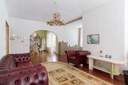 15 000 000 Руб., Просторная квартира в малоэтажном ЖК «Дубрава», Купить квартиру в Мытищах, ID объекта - 333633212 - Фото 6