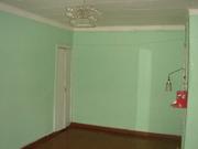 1 750 000 Руб., 2-к квартира пр. Комсомольский, 88, Купить квартиру в Барнауле по недорогой цене, ID объекта - 321181608 - Фото 2