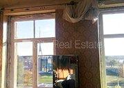 Продажа квартиры, Улица Маскавас, Купить квартиру Рига, Латвия по недорогой цене, ID объекта - 317027971 - Фото 1