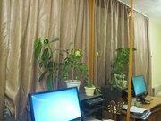 Отличная квартира с замечательным ремонтом - Фото 3