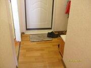Продам 1 кв. Арсеньева 44, 5/9 брежневка с балконом. - Фото 2
