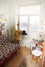 Продам 3х.ком.кв. м. Сокол. Волоколамское, д. 6,, Купить квартиру в Москве по недорогой цене, ID объекта - 326160917 - Фото 8