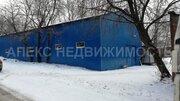 Аренда помещения пл. 419 м2 под склад, производство м. Авиамоторная в .