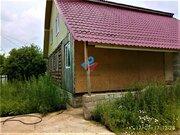 Дом в c. Старые Турбаслы, ул.Лесная, 16,5 соток ИЖС - Фото 5
