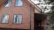 Продажа дома, Азьмушкино, Тукаевский район, Ул. Центральная - Фото 1
