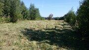 Участок 15 соток в д.Микляево, Дмитровского района - Фото 4