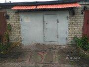 Продажа гаража, Липецк