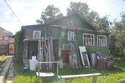 Продажа дома, Переславль-Залесский, Ул. Кардовского - Фото 4
