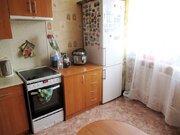 Продам квартиру с отличным ремонтом!, Купить квартиру в Санкт-Петербурге по недорогой цене, ID объекта - 318433533 - Фото 10